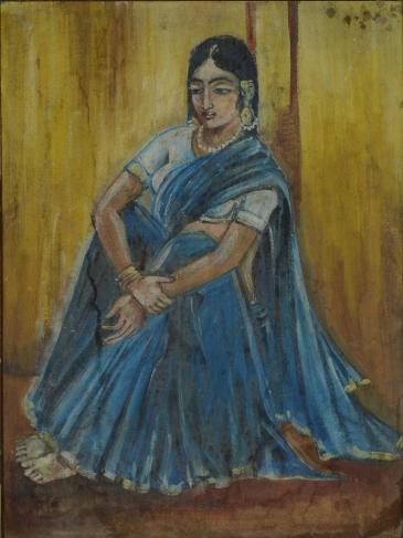 R.G.Vijayvargia