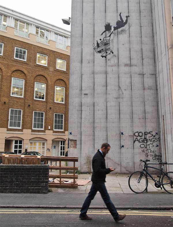 Banksy13