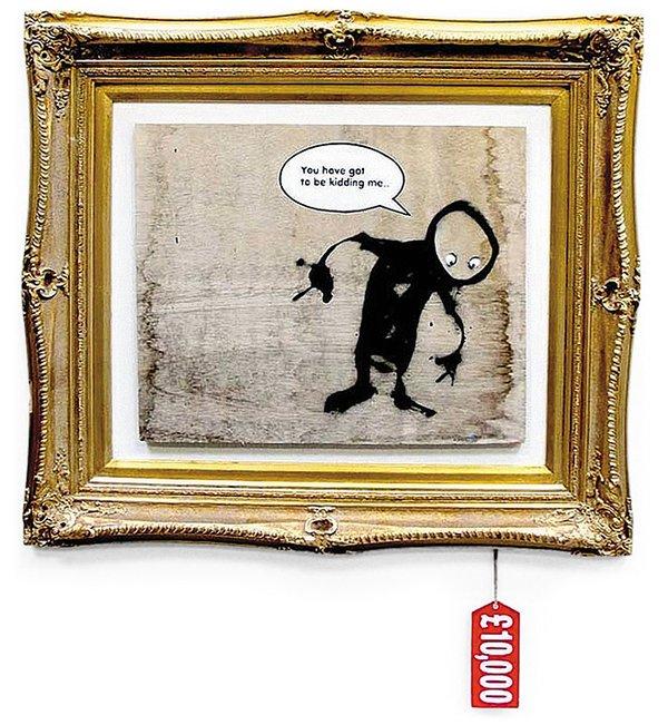Banksy6