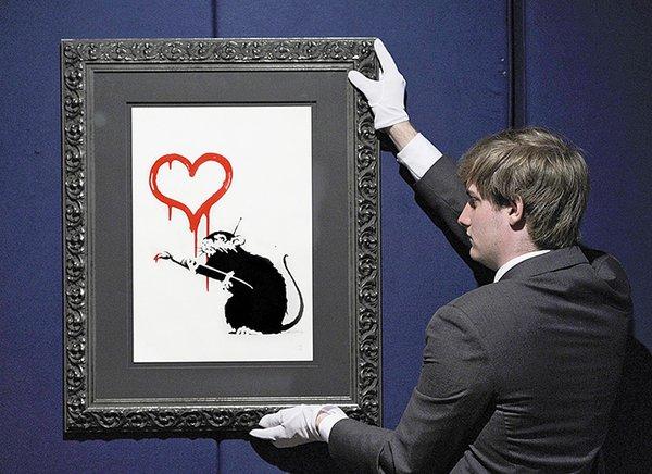 Banksy9