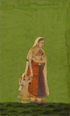 Unknown Miniature Artist