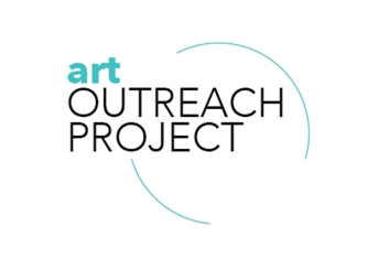 artoutreach
