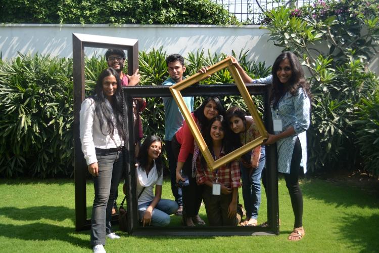 Frames (1)