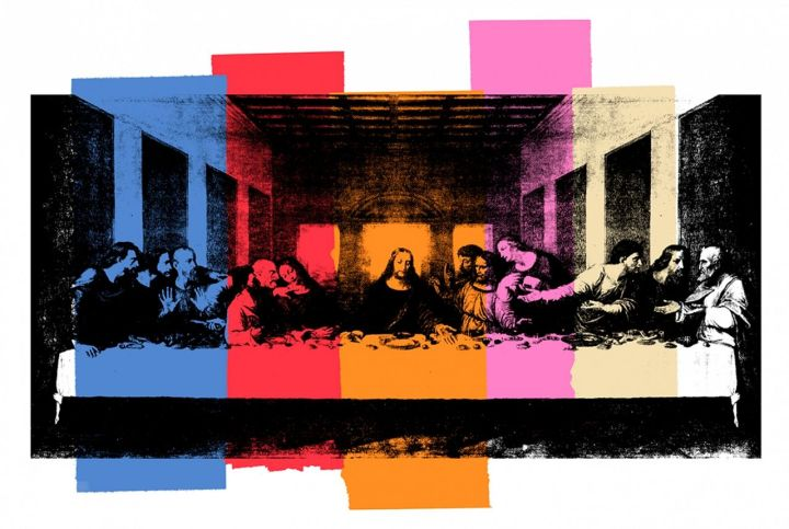 andy-warhol_last-supper_1986