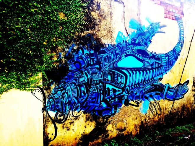 2012kochi-biennale_905